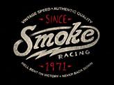 Smoke Racing