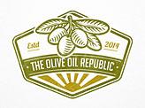 The Olive Oil Republic