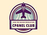 Cpanel Club
