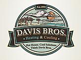 David Bros