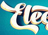 Eleetrie