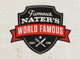 Famous Nater's