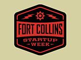 Fort Collins Startup Week