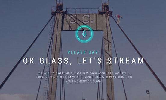 Glass Eleks