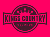 Kings Country