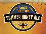 Summer Honey Ale