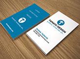 Tamayo Design Cards