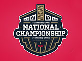 The Drinking Game National Championship