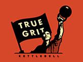 True Grit Kettlebell