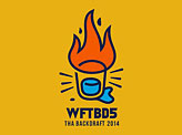 WFTBD5