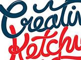 Creative Ketchup