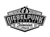 Dieselpunk Industries Television Network