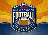 High School Football Challenge