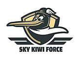 Kiwi Force