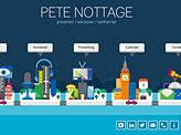 Pete Nottage