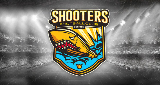Shooters Football Club