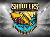 Shooters Football Club