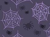 Spidersss