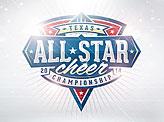All Star Cheer Championship