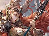 Angel Eriselle