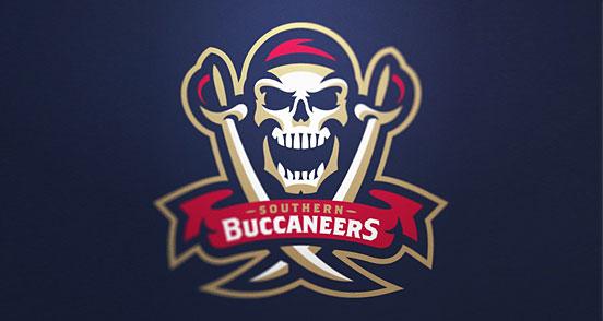 Buccaneers Primary