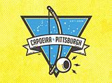 Capoeira Pittsburgh Primary