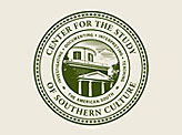 Center for the Study of Southern Culture