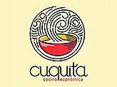 Cuquita