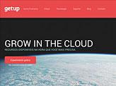 Getup Cloud