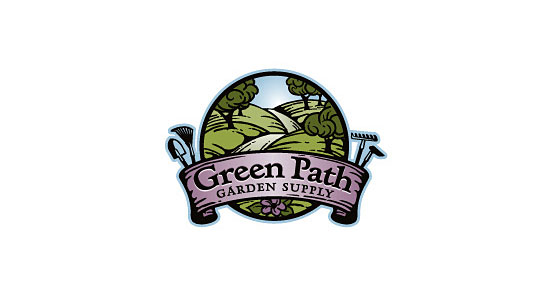 Green Path Garden Supply