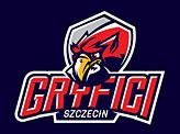 Gryfici Szczecin