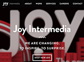 Joy Intermedia