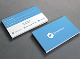 Jumpshare Business Cards