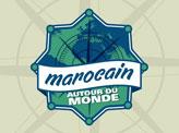 Marocain Autour Du Monde