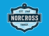 Norcross Transportation