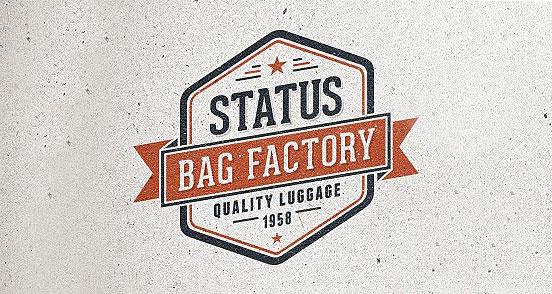 StatusBagFactory