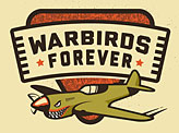 Warbirds Forever