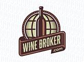 Winebroker
