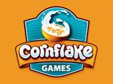 Cornflake Games