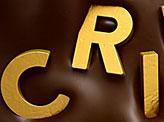 Crible