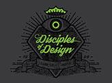 Disciples of Design