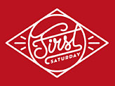 First Saturday