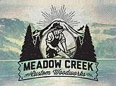Meadow Creek Woodworks