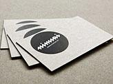 Nimsai Business Cards