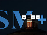 SM+P Architects