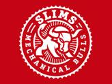 Slims Mechanical Bulls