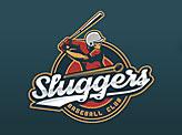 Sluggers Baseball club