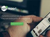UX Report