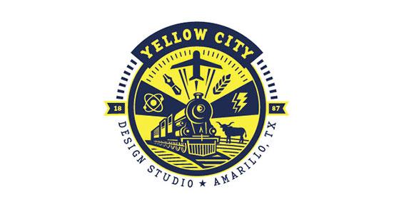 Yellow City