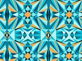 Blue Gem2dr